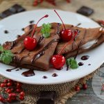 6231.900 150x150 - Gorąca czekolada z cynamonem i piankami