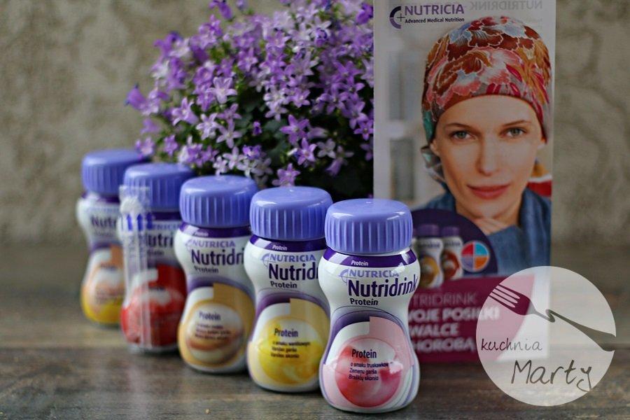6237.900 - Żywienie a choroba nowotworowa - warsztaty dla pacjentów chorych onkologicznie