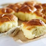 2977 150x150 - Czosnkowy chlebek