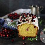 4581 150x150 - Tort czekoladowo wiśniowy