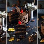 5020 900 horz 150x150 - Ciasto ucierane z mascarpone i żurawiną