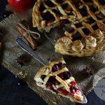 5271 150x150 - Kaszanka z karmelizowaną czerwoną kapustą i jabłkami