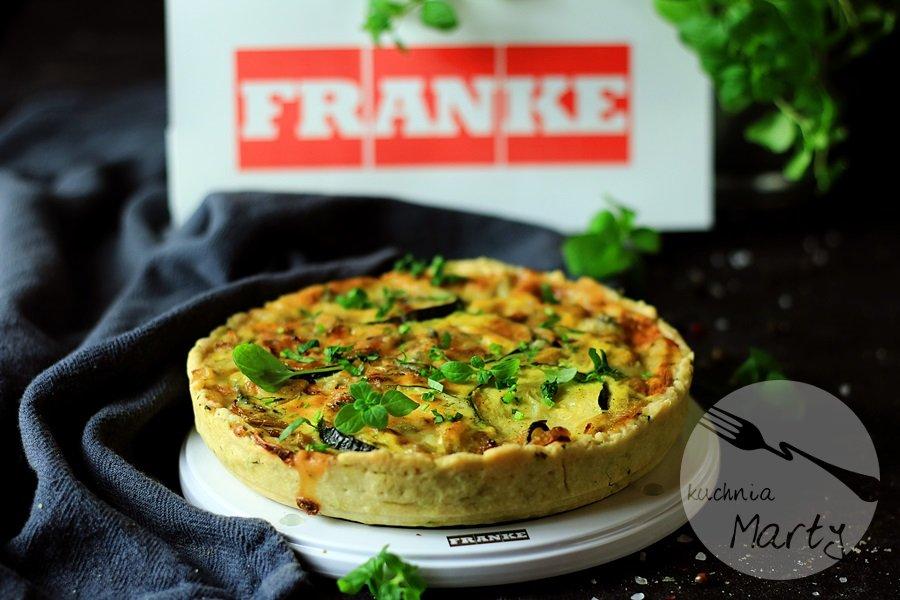 Sery zagrodowe – relacja z warsztatów kulinarnych Franke