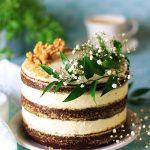 5706 150x150 - Sery zagrodowe – relacja z warsztatów kulinarnych Franke