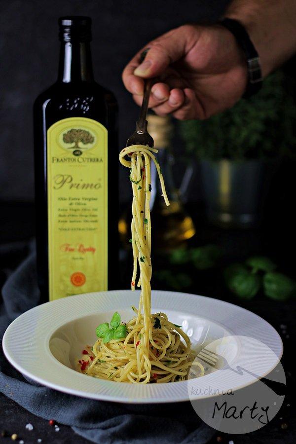 Oliwa z Oliwek Extra Virgin Frantoi Cutrera Primo – płynne złoto prosto z Sycylii