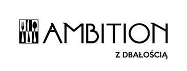 logo - Wigilijne pierogi