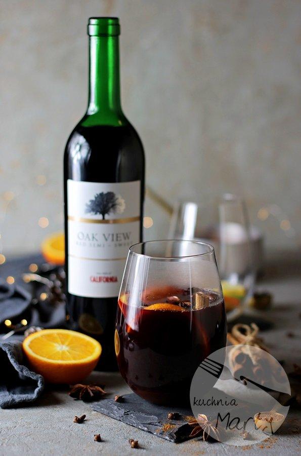 0724.dobry  - Idealne grzane wino