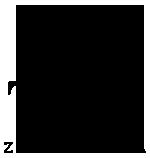 tim logo 2016 - Sałatka z grillowanym kurczakiem i gruszką