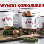 Emalia Pleszew Return to the Village 1 150x150 - Makaron z wędzoną szynką i zielonymi warzywami w sosie serowym