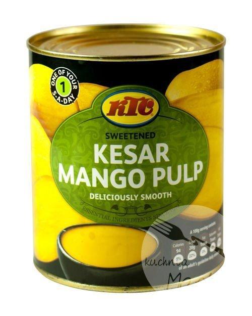 304 2 - Babeczki z mango