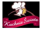 logo 1 - Pancakes