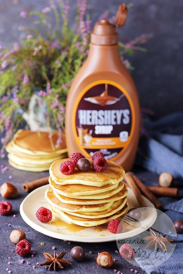 1498.dobry  - Pancakes