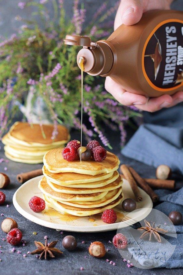 1539.dobry  - Pancakes