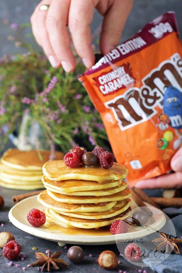 1617.dobry  - Pancakes