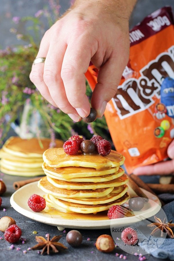 1625.dobre  - Pancakes